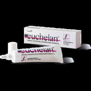 euchelan-quadrata