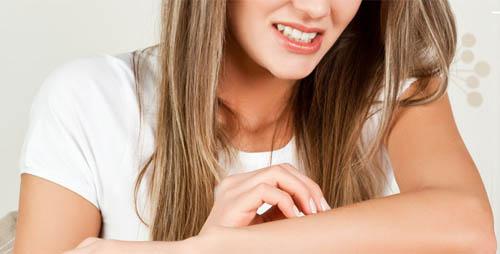 stamiderm-prurito-dermatite
