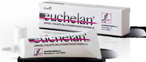 euchelan