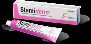 stamiderm- AdArtem Pharma